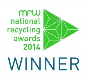 MRW Best Partnership 2014