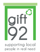 Gift 92